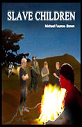 Michael Faunce-Brown Books and Film Scripts.com